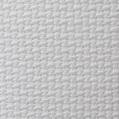 Metráž na vyšívání Aida (kanava) š.150cm 100% bavlna