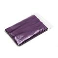 Náplet 95%bavlna 5%elastan 90x16cm 430g/m2 1ks/záv.sáček