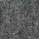 Rašlová vložka Softpoint 40g/m2 š.90cm R861