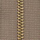 Zdrhovadlo nedělitelné Ms 4N 8cm