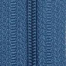 Zdrhovadlo spirálové WS 0N nedělitelné 35cm