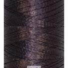 Nitě KAROLÍNA metalická vyšívací nit cívka 100m 10cív/bal