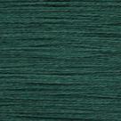 Látačky ruční 100% bavlna 3g/25m 20ks/bal.