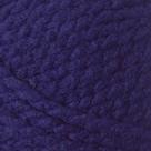 Příze Yetti 100%akryl 100g/147m 10ks/bal.