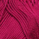 Příze Catania 100%bavlna 50g/125m 10ks/bal.