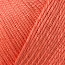 Příze Catania 100% bavlna 50g/125m 10ks/bal.
