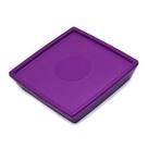 Jehelníček magnetický Zirkel 10x10cm