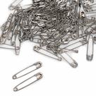 * Špendlík spínací Duplex Fe d.40mm (v.2) volně sypané 1000ks/bal.