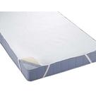 Chránič matrace na jednolůžko 90x200cm