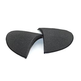 Ramenní výztuha parabolická BP 14 v.14mm/d.95mm 1pár/sáček