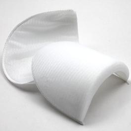 Ramenní výztuha parabolická CP 16 v.16mm/d.130mm 1pár/sáček