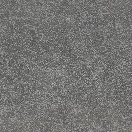 Vliselin lepící na kůži V 741 A45 bod tání 90°C š.90cm