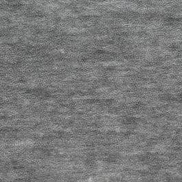 Vliselin lepící bodové povrstvení BR 95218 45g/m2 š.90cm