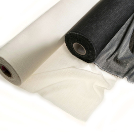 Rašlová vložka Softpoint 62g/m2 š.150cm R171 G57 10m/bal.