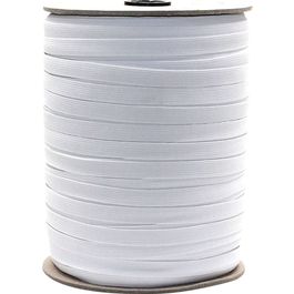 Pruženka prádlová 511 143 06 š.4,4mm 300m/bal.