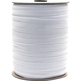 Pruženka prádlová 511 143 16 š.11,7mm 300m/bal.