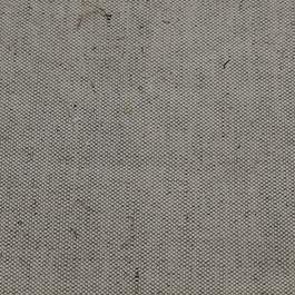 Metráž Žehlicí plátno 50% len + 50% bavlna š.150cm 280g/m2