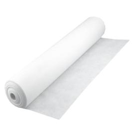 Vliselin lepící oboustranné povrstvení 45g/m2