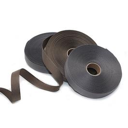Chránítko kalhotové 100%PESh š.15mm 25m/bal.