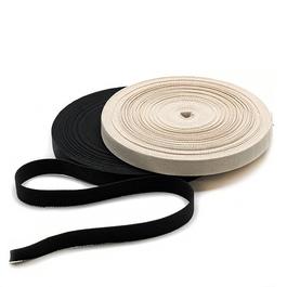 Popruh 100%bavlna š.20mm 25m/bal.