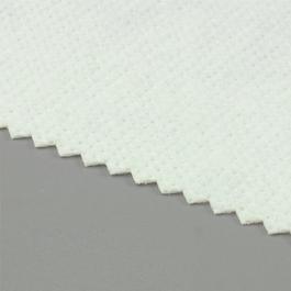 Vliselin Ronar FIX 160g/m2 + 20g lepidlo š.155cm