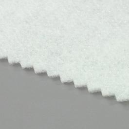 Vliselin Ronofix 100g/m2 + 18g lepidlo š.80cm