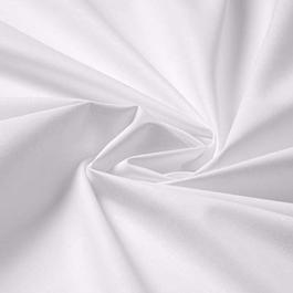 Metráž kepr 100% bavlna