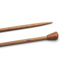 Jehlice rovné dřevo d.40cm 1pár/záv.sáček