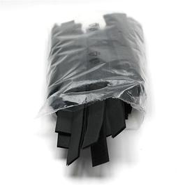 Suchý zip stříhaný komplet š.20mm d.20cm 25ks/bal.