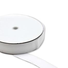 Suchý zip mech samolepící š.50mm 25m/bal.