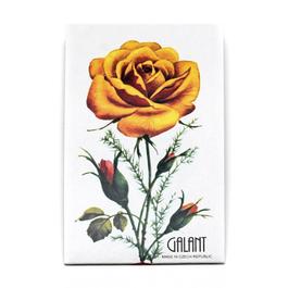 Jehly sada Růže