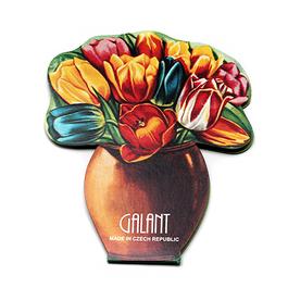 Jehly sada Tulipán