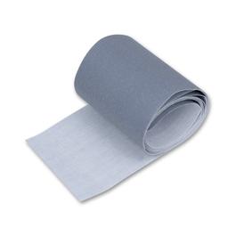 Reflexní našívací páska š. 50mm 5m/bal