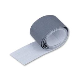 Reflexní našívací páska š. 2,5mm 5m/bal