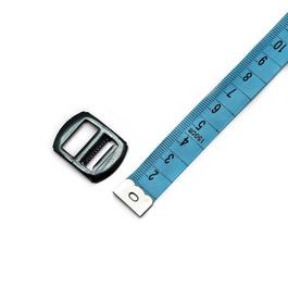Přezka kalhotová Fe 692/2 š.16mm