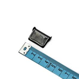Přezka kalhotová Fe 1029/10 š.18mm