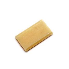Mýdlo krejčovské