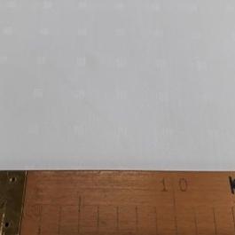 Metráž Ubrusovina Marion (Marvin) 100%Ba š.140cm 193g/m2