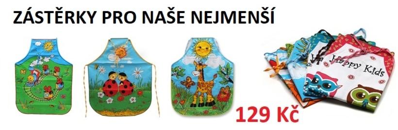 Nový školní rok volá :)