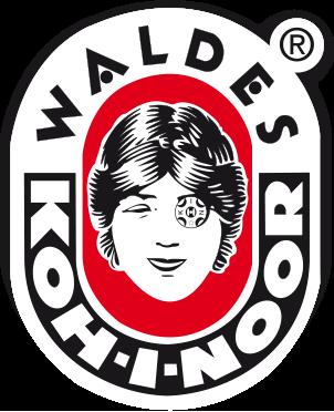 KOH-I-NOOR WALDES