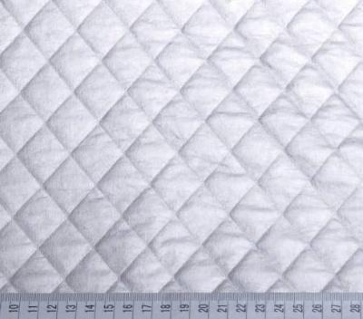 Prošev 310 š.150cm 80g/m2 vz.54 bílý (cena / metr)