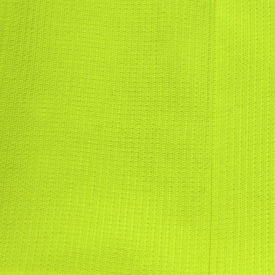 Náplet 95%PES 5%elastan 70x16cm 1ks/záv.sáček 1108 jasně žlutá (cena / kus)