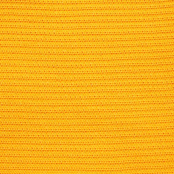 Náplet 95%PES 5%elastan 70x16cm 1ks/záv.sáček 1376 žlutá (cena / kus)
