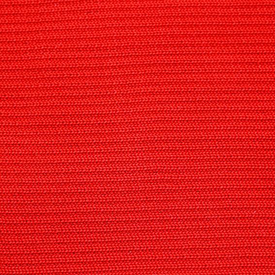 Náplet 95%PES 5%elastan 70x16cm 1ks/záv.sáček 3119 červená (cena / kus)