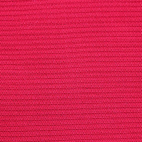 Náplet 95%PES 5%elastan 70x16cm 1ks/záv.sáček 3358 růžová (cena / kus)