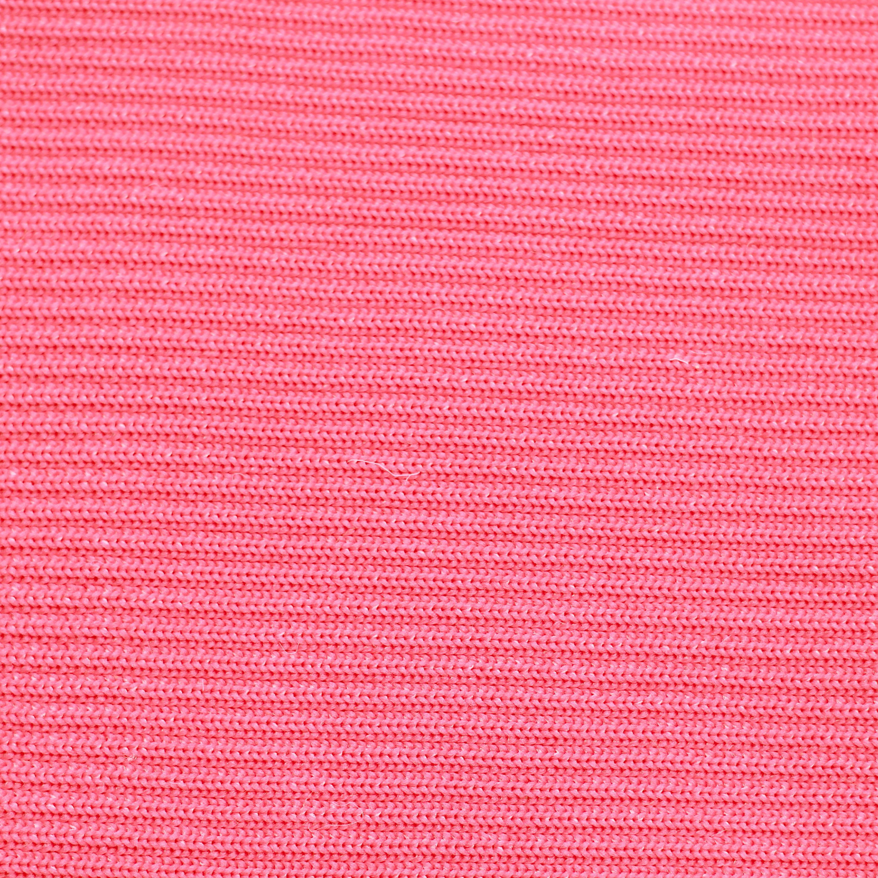Náplet 95%PES 5%elastan 70x16cm 1ks/záv.sáček 3405 sv. růžová (cena / kus)
