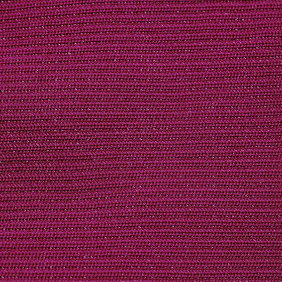 Náplet 95%PES 5%elastan 70x16cm 1ks/záv.sáček 3668 fialová (cena / kus)