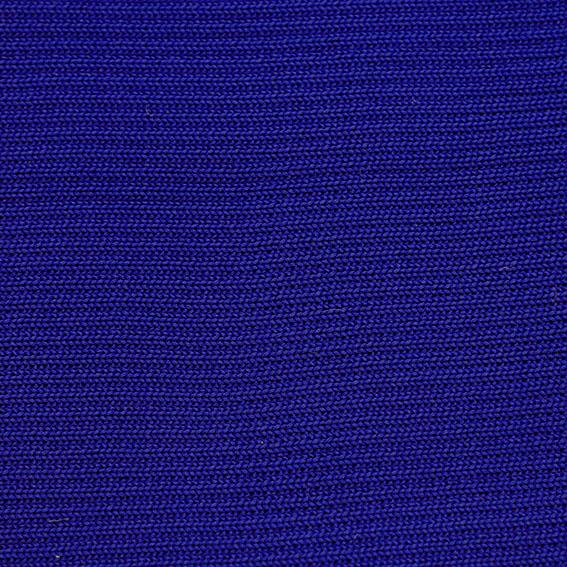 Náplet 95%PES 5%elastan 70x16cm 1ks/záv.sáček 4657 modrá (cena / kus)