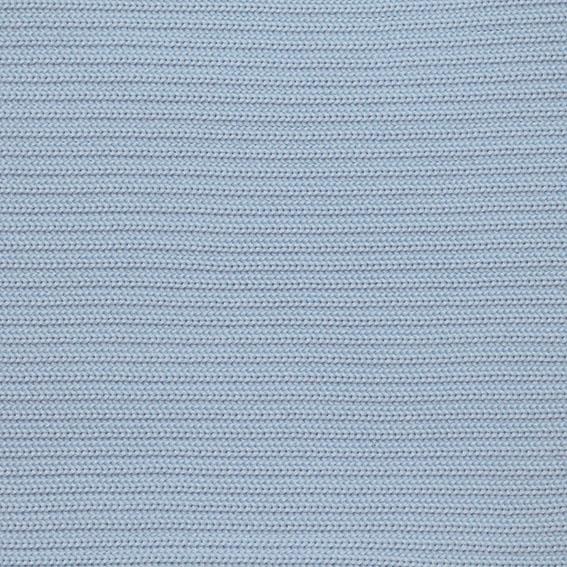Náplet 95%PES 5%elastan 70x16cm 1ks/záv.sáček 4712 sv. modrá (cena / kus)