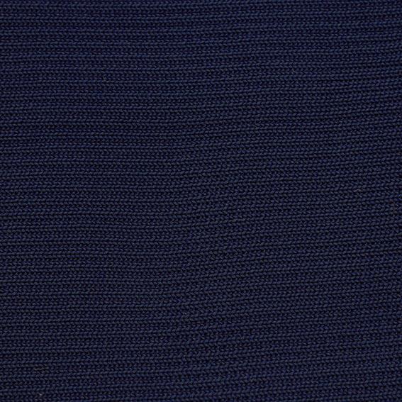 Náplet 95%PES 5%elastan 70x16cm 1ks/záv.sáček 4829 tm.modrá (cena / kus)